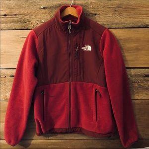 The North Face | Women's Winter Denali Jacket